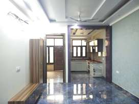 128 mt 3 bhk available for sale in vaishali
