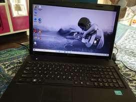 laptop in 9k range.