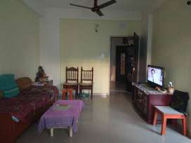 2BHK Flat Available for Sell At R.V.Desai Road