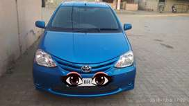 It's very good car in this rate..