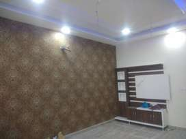 # 4 BHK Double Story Kothi For Sale Opp Curo Mall, Jalandhar