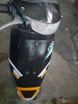 Scooter for sale in wah