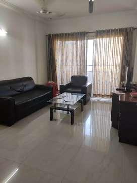 #3bhk fully furnished flat at nilapathanjimugal