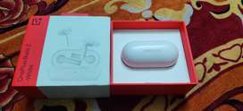 Need to sell my OnePlus Buds Z( white)
