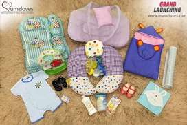 Newborn whole sale rate All product Online Shopping Pakistan