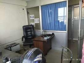 Rent for office in mansarovar areA