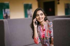 Tele calling - Urgent Requirement