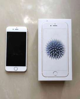 Iphone 6 ibox pa-a 64gb praa indo resmi