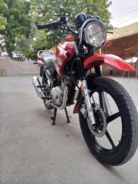 Bike PICK AND DROP SERVICE AVAILABLE