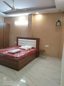 Luxurious Studio Flat in Spaze Privy for SALE, Best LIVING & RENTAL In