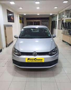Volkswagen Ameo Mpi Comfortline, 2019, Petrol