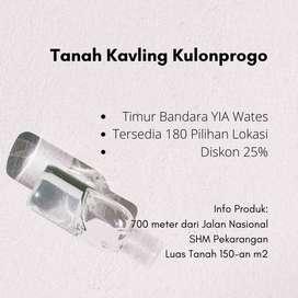 Free Pajak Dll Tanah 1Jt-an/m SHMP Di Panjatan