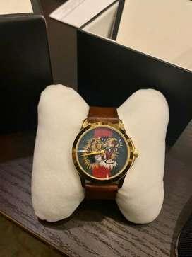 Jam tangan Gucci Jual Murah banget