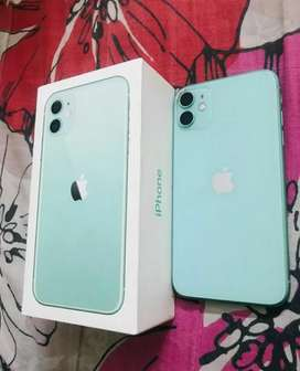 All apple phone 8plus to 11pro between Contact me for details
