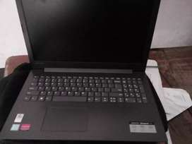 Lenovo ideapad350