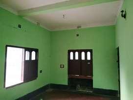 House Rent in Berhampore.
