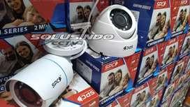 HOT SALE TOP BRAND CCTV FULL HD