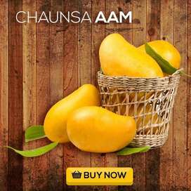 Chaunsa Mangoes Export quality