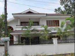 New Good Looking House For Sale near Mundayad , Kannur.