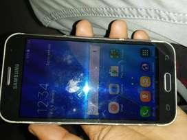 J2 4g phone