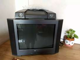 Sony TV for immediate sale