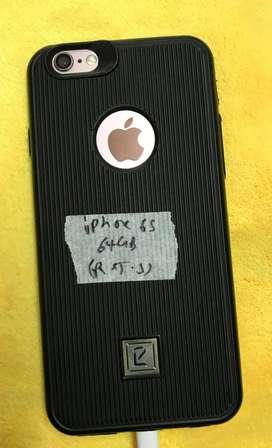 होलसेल प्राइस पर एप्पल और एंड्राइड स्मार्ट फ़ोन
