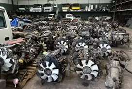spare parts all cars