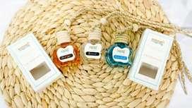 Summerspring Original Parfume