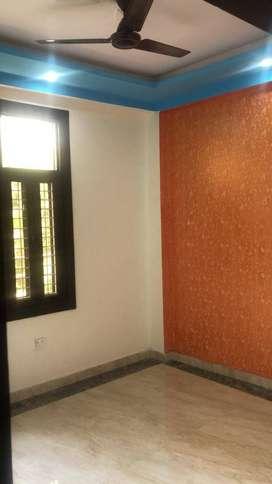 .Apna Sapna Pura Karo *Contact*<SHUBHAM HOMES>.