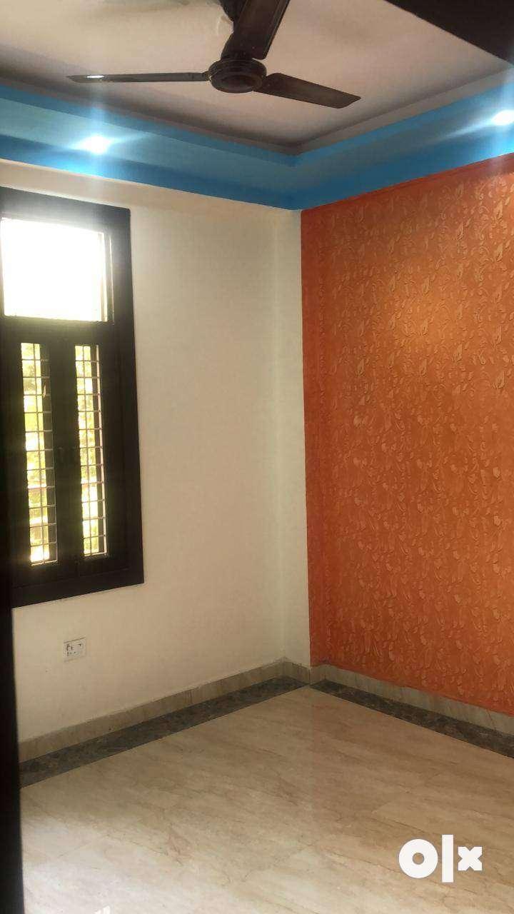 .Apna Sapna Pura Karo *Contact*<SHUBHAM HOMES>. 0