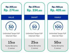 Xl home unlimited