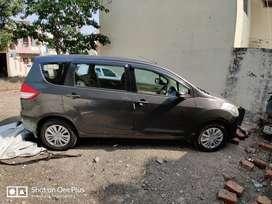 700000 fix rate genuine car personal car