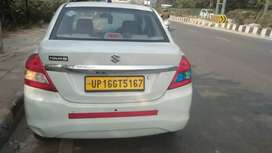 Greater noida ki car h booking Ke liye sampark kare