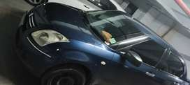 Maruti Suzuki Swift Dzire 2011 CNG & Petrol 70000 Km Driven