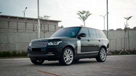 Fs: 2014 Range Rover Vogue 3.0 SWB GREAT CONDITION