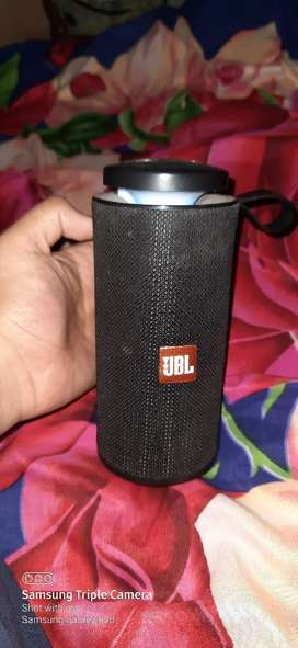 JBL extra bass speaker with extreme loud sound