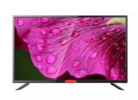 """50""""4k ultra smart HD android SANOY . finance service available"""