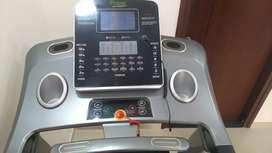 Propel treadmill good condition