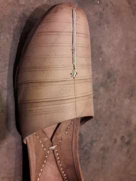 Khusey, Hand Made original Leather