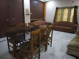 luxury women hostel in anna nagar west with all facilities