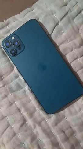 I phone amazing model in your price if interested CALLME OR WHATSAPP