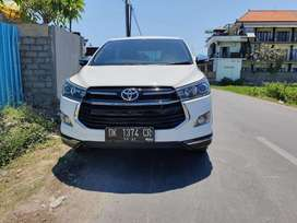 Innova reborn venturer manual 2017/ dp 22jt