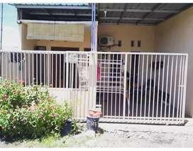 Dijual rumah kampung Sidodadi candi sidoarjo