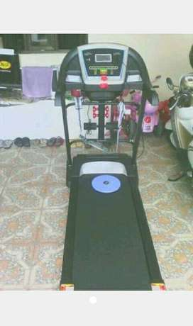 suplayer treadmill elektrik recomen multy/BARU