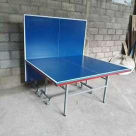Fullset Tenis meja pingpong