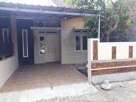 villa Pedurungan Mas Disewakan hunian aman dan nyaman di pusat kota