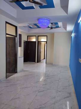 Get your dream home in the heart of Noida Extension