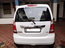 Car for rent, excellent condition, 700/- day