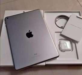 iPad 6 32GB wifi