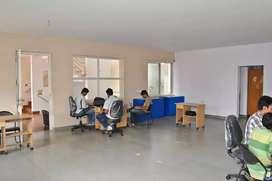 Chance Property For Sale Near Manyata Tech Park